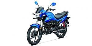 Panduan Untuk Pemula Motor 110cc