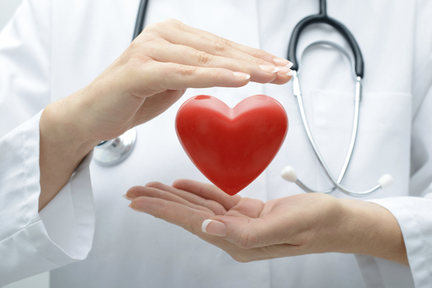 11 Gejala Umum Tekanan Darah Tinggi