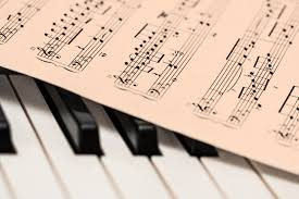 Mulai Koleksi Musik Lembar Anda Sendiri