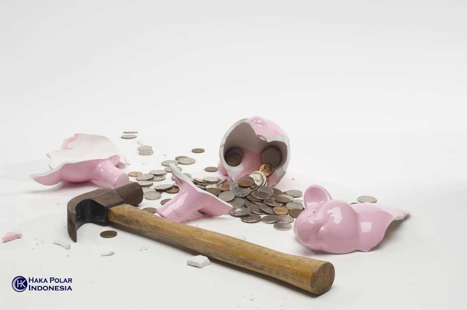 Cara Menghemat Uang Jika Anda Menggunakan AC