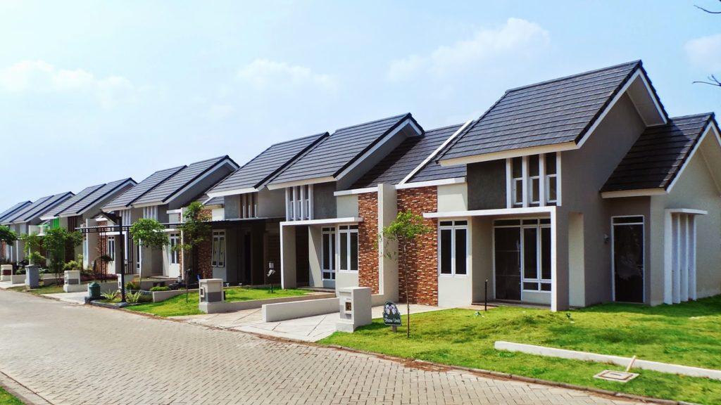 3 Tips Membuat Rumah